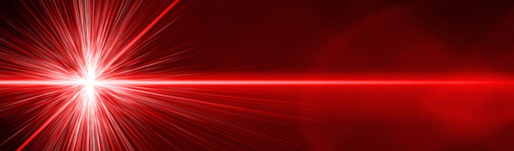 laser_beam_teaser